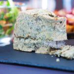 スペインのカブラレスチーズ