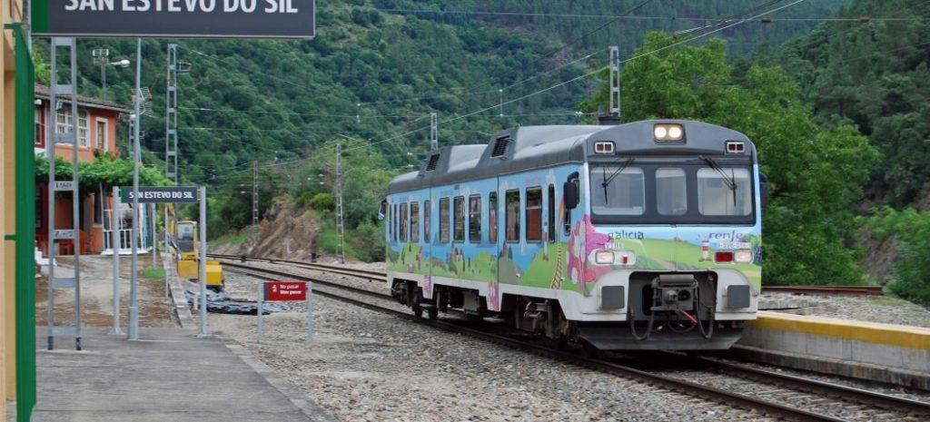 tren-turístico