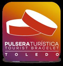 pulsera_turistica_toledo