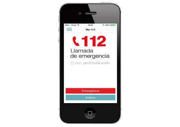 my112_aplicacion_emergencias