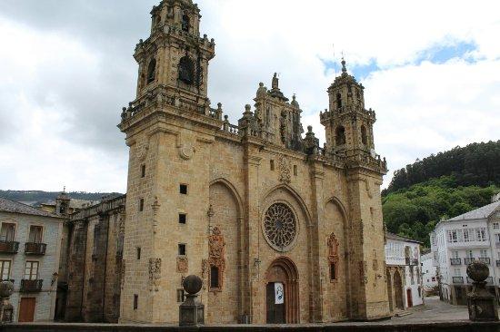 catedral-mondonedo