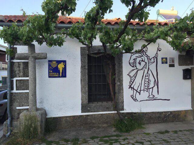 Alba Soraya(La Calzada de Béjar)