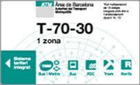 T-7030