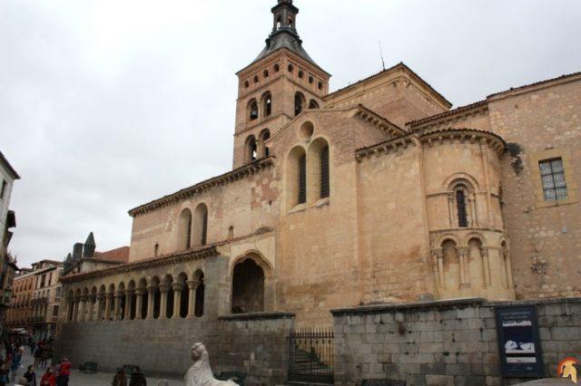 iglesia_de_san_martin