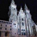 サンティアゴ大聖堂